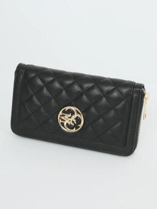 superior quality 900df 3decd CECIL McBEE(セシルマクビー)の財布通販|109 公式通販 ...