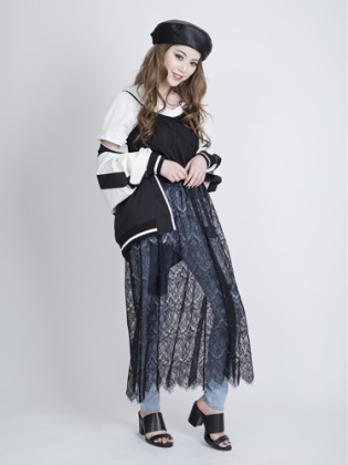 32bdc6138f03 SHIBUYA109 公式通販|ファッション通販